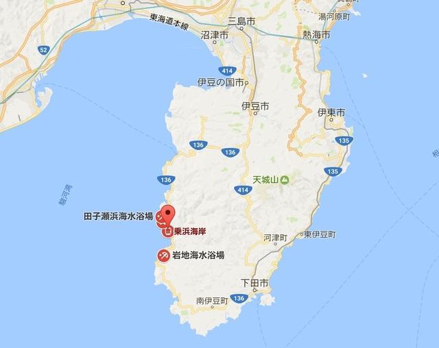 乗浜海水浴場.jpg