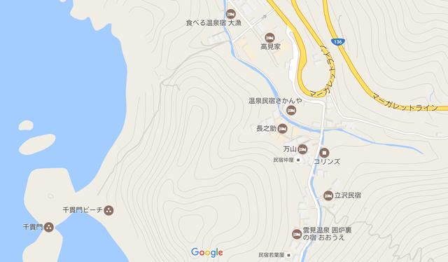 千貫門.png