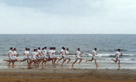 BEACH RUN1.jpg